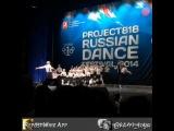 natalisha_sn video