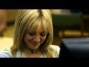 История Золушки  A Cinderella Story (2004) трейлер