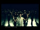 Jonathan Wong - Groping In The Dark [MV]