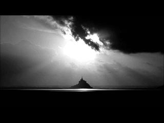 Darin Epsilon - Shine The Light (Ryan Davis Reconstruct)