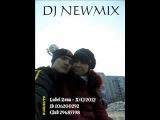 DJ NEWMIX - Dreams Dub Step vol 4 prod. DJ NEWMIX.wmv
