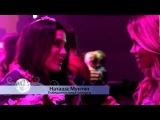 Estet-TV с Валери #185. Мисс Высшая Школа Экономики