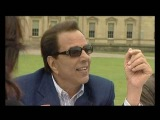Weekend with stars (Dharmendra) - iifa 2007