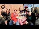 Maigritude Poids Plume 07 Dans ma tête feat Selas Trouble On My Mind Remix 2012