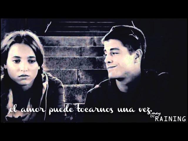 Sandra y Culebra - My heart willl go on