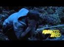 Конец молчания  La fin du silence (2011)