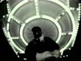 Capone-N-Noreaga - L.A, L.A. (Feat. Mobb Deep &amp Tragedy Khadafi)
