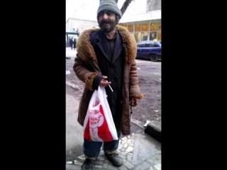 Yerevani Sirun Mher