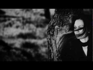 Адалят Шукюров - Женщина