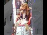 Gunay ibrahimli - De onun adi nedir NEW 2012.wmv