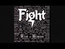 FIGHT - Life In Black [HD] War Of Words