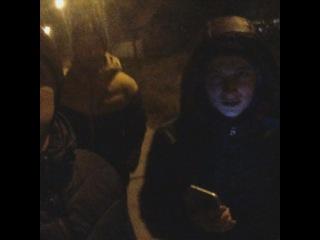 kadir_azer video
