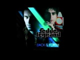 Fedde Le Grand feat Mr V Back &amp Forth (AlexNewgen Remix)