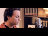 Tiago Braga - Broken (Unplugged Version) - Official Music Video