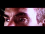 GABRY PONTE feat. ZHANA - SKYRIDE (official videoclip) - Cahill Video Mix