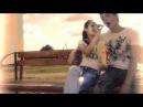 ВНИМАНИЕ Хороший клип про любовь!! Смотрите не пожалеете