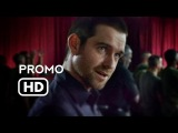 Banshee 1x03 Promo Episode 3 'Meet The New Boss'