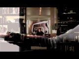 Castle|Beckett-Addicted