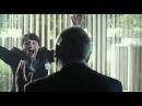 "Clio 12 - Silver Film TV / Cinema - Weetabix ""Big Day"""
