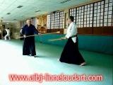 Katori Shinto Ryu - So Jutsu