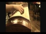 Guzheng -