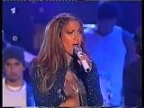 Jennifer Lopez - Love Don't Cost A Thing (Bambi Awards 2000)