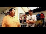 BigBen & Reeps One | Massive DRUMSTEP BEATBOX
