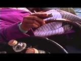 Tha Alkaholiks - Likwit feat. King TeeOnly When Im Drunk (HD)