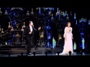 The Phantom of the Opera 25th Anniversary at the Royal Albert Hall - The Music of the Night