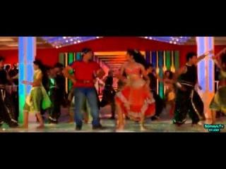Main Mast Kuri Tu Bhi Mast Mast Munda Hai Jodi No 1 2001 HD Full Song Hindi Music Video