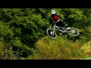 [descenso DH] Live To Ride - Being Free