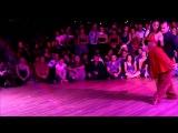 9th International Istanbul Tango Festival