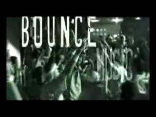 Ya Heard Me..... New Orleans Bounce Music Film