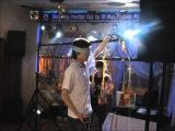 Ведущий, Тамада в Киеве на корпоратив, свадьбу