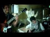 Taher Shabab & Ustad Arman Halakam New Song 2011 [HD] (1080p)
