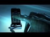 Gigaset SL910H Premium DECT Touchscreen Handset