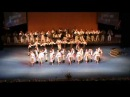 Ansamblul Joc la 65 de ani Nunta Moldoveneasca part 2