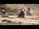 Дакар 2013: День 12. Видеоотчет