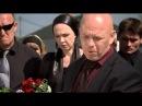 Учитель в законе 3. Возвращение 28 серия (22.03.2013) Детектив