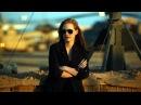 Zero Dark Thirty - Official Trailer (2012)   [HD]