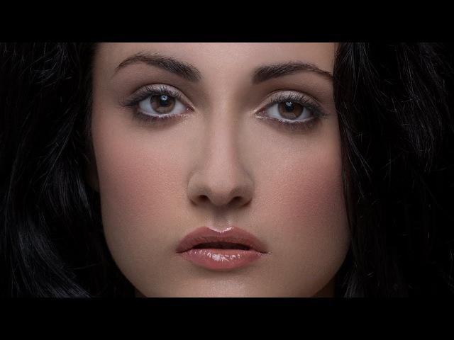 PROFI TIPP Photoshop cs6 Grundlagen Tutorial Hautflecken sichtbar machen entfernen