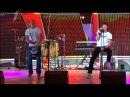 Дискотека Авария -Модный Танец Арам Зам Зам (live)