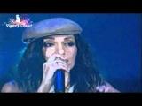 Despina Vandi - Thelo na se do (Likavitos 2003)