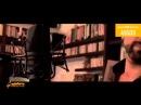Daniele Ronda feat Danilo Sacco - Figli di Chernobyl - Soleterre 45503