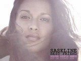 Saseline - Best Friend (Deeper People Remix)