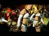 Cecil Jonni Lauro - Buckle up 'n' chuggeluck