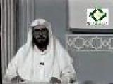 Muhammadrasul Hoshimi- Tajvid va omozishi Quron (darsi 1)