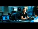 Значит война  This Means War (2012) - Русский трейлер HD