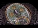 1.The Story of Clay - Ceramics.. (История британской керамики на английском языке)