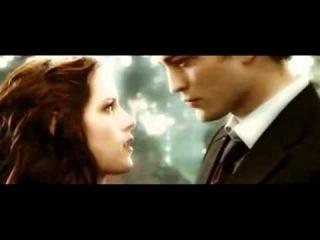 Сумерки 4 Рассвет / Twilight - Breaking Dawn / HD.720p